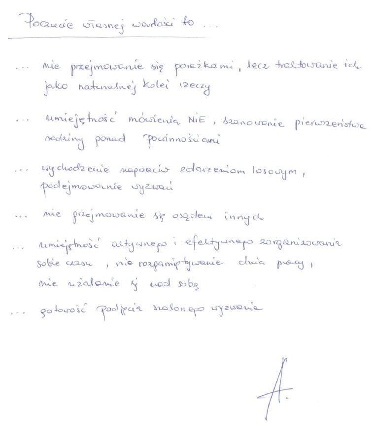 samoocena-6